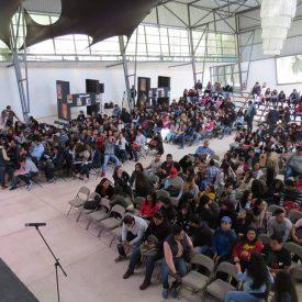 Conferencias_2