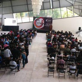 Congresos_Tuismo