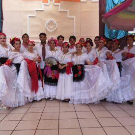 Grupo_Mallorca