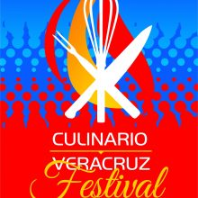 Festival Culinario CARTEL 2