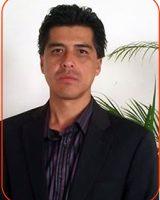 Alejandro Maravert Alba