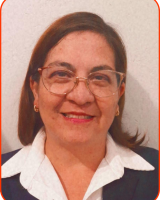 Dra. Alicia del Pilar Silva Zamora