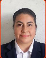 Mtra. Catalina Hernández M.