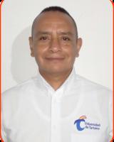 Dr. Sergio Dehesa