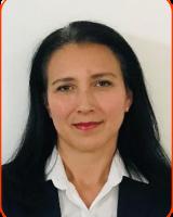 Lic. Cecilia Pérez Espiga
