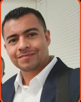 Lic. Luis Rene Naranjo Perez