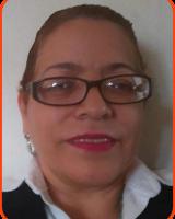 Lic. Francisca Ronzón B.