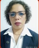 Lic. Laura Elena Martinez