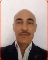 Mtro. José Luis Méndez